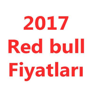 red bull fiyatlari