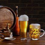 Bira Fiyatları