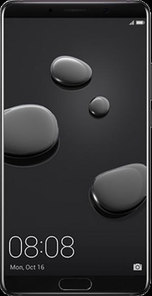 Huawei Mate 10 Resimleri