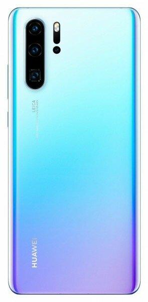 Huawei P30 Pro Resimleri