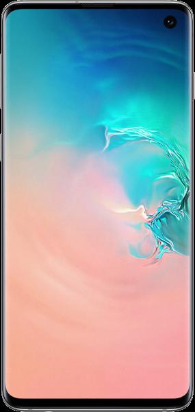 Samsung Galaxy S10 Resimleri
