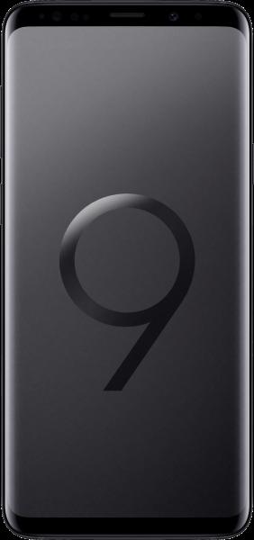 Samsung Galaxy S9+ (Plus) Resimleri