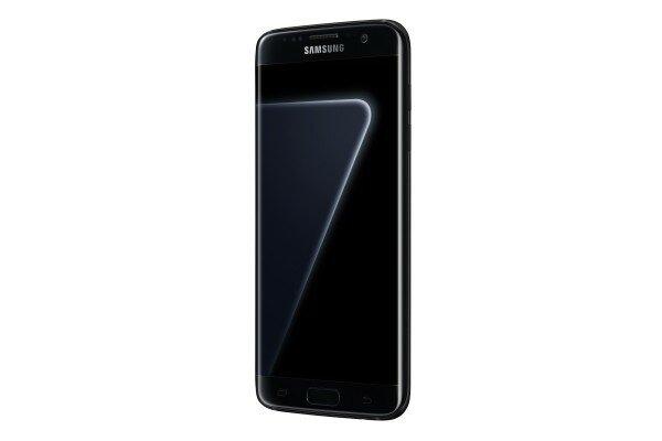 Samsung Galaxy S7 edge (128GB) Resimleri
