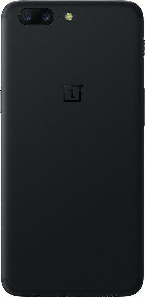 OnePlus 5 Resimleri