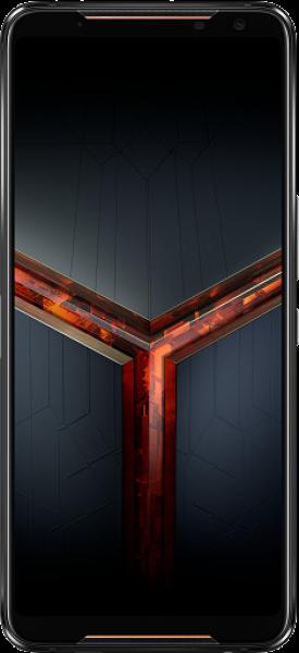 Asus ROG Phone II Resimleri