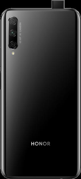 Honor 9X Pro Resimleri