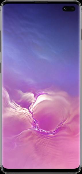 Samsung Galaxy S10+ Plus Resimleri