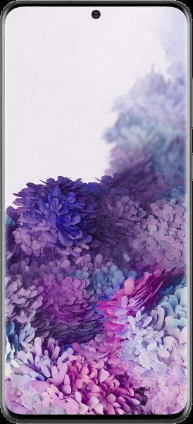 Samsung Galaxy S20+ Plus Resimleri