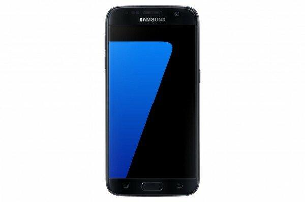 Samsung Galaxy S7 Duos Resimleri