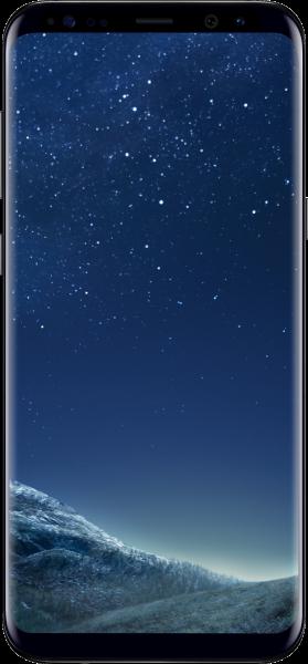 Samsung Galaxy S8+ Plus Resimleri