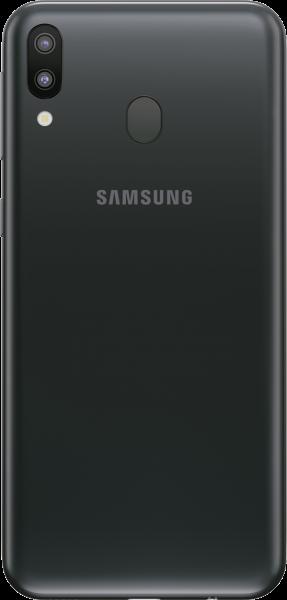 Samsung Galaxy M20 Resimleri
