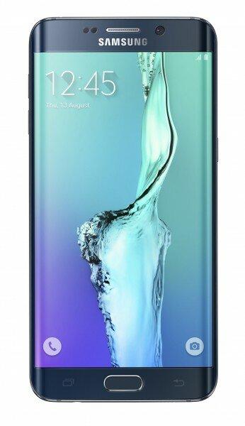 Samsung Galaxy S6 Edge Plus Resimleri