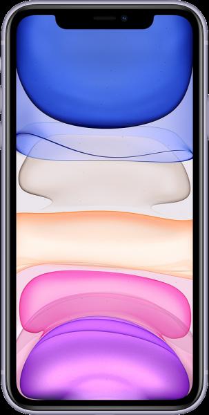 Apple iPhone 11 Resimleri