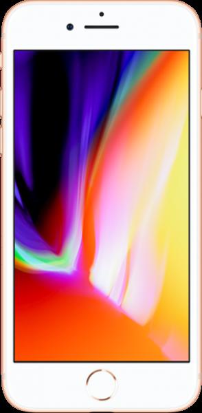 Apple iPhone 8 Resimleri