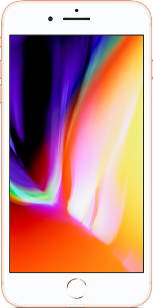 Apple iPhone 8 Plus Resimleri