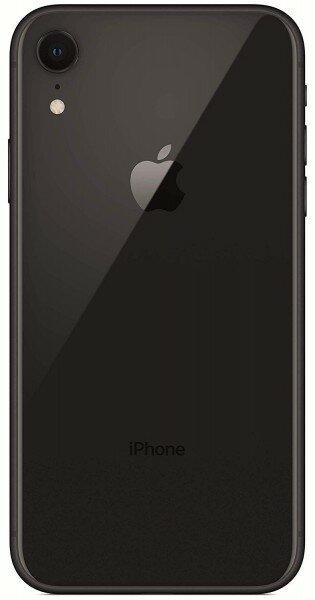 Apple iPhone XR Resimleri