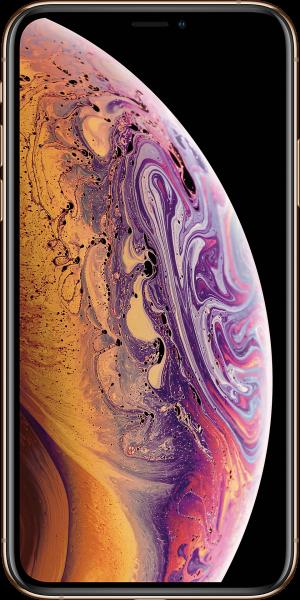 Apple iPhone XS Resimleri