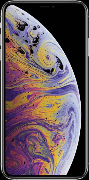 Apple iPhone XS Max Resimleri