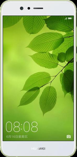 Huawei Nova 2 Plus Resimleri