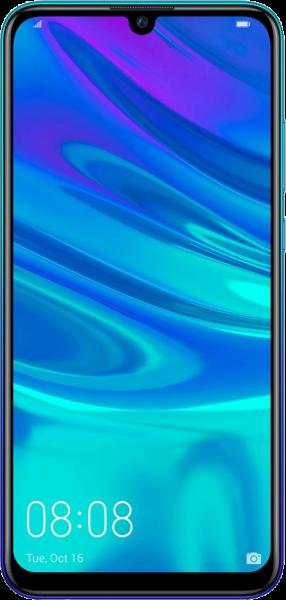 Huawei P Smart 2019 Resimleri