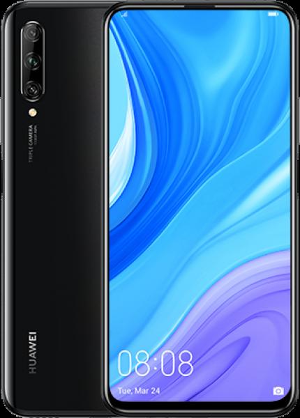 Huawei P Smart Pro Resimleri