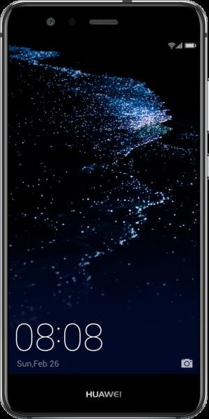 Huawei P10 Lite Resimleri
