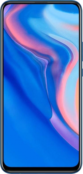 Huawei Y9 Prime 2019 Resimleri