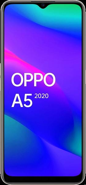 Oppo A5 2020 Resimleri