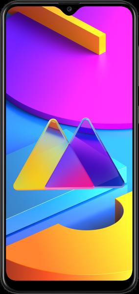 Samsung Galaxy M10s Resimleri