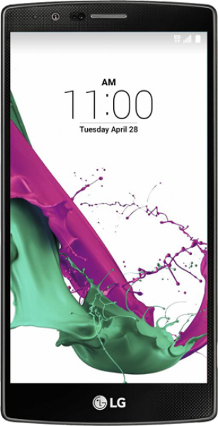 LG G4 Dual Resimleri