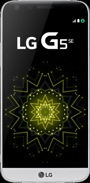 LG G5 SE Resimleri