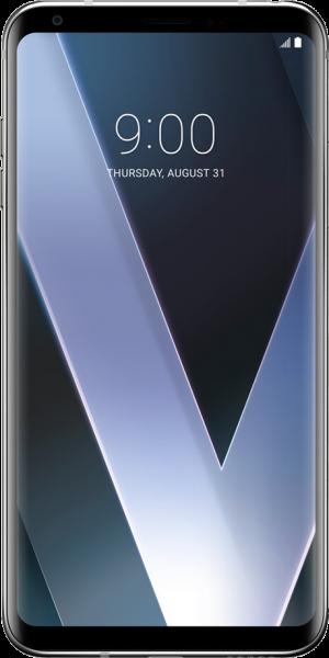 LG V30+ Plus Resimleri