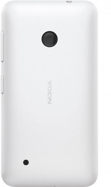 Nokia Lumia 530 Resimleri
