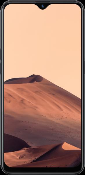 Oppo A5s Resimleri