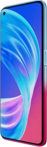 Oppo A72 5G Resimleri