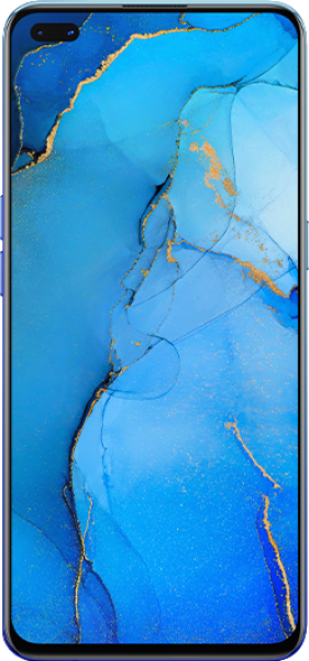 Oppo Reno 3 Pro 4G Resimleri
