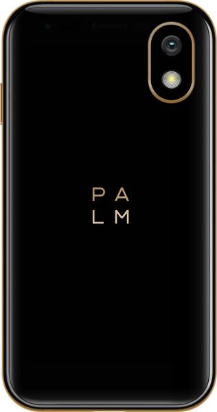 Palm PVG100 Resimleri