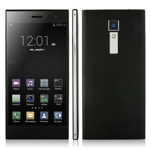 Quatro Mobile S1453 Resimleri