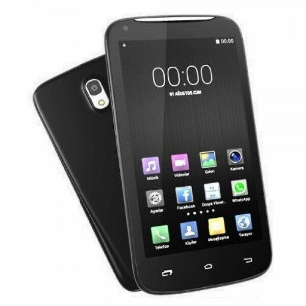 Quatro Mobile T1461 Resimleri