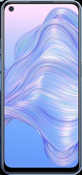 Realme V5 5G Resimleri