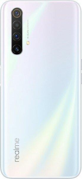 Realme X3 Resimleri