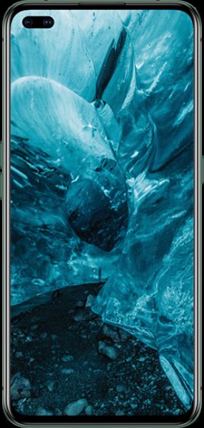 Realme X50 Pro 5G Resimleri