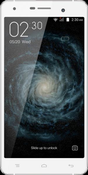 Ultron X-1 (3G) Resimleri