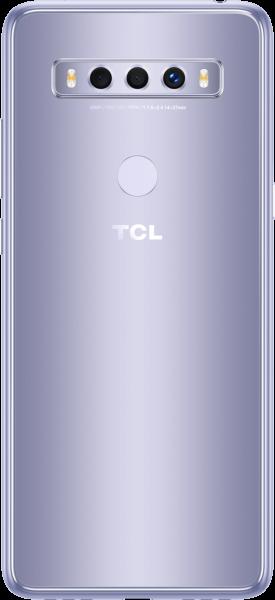 TCL 10 SE Resimleri