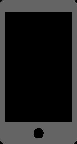 Tinmo K2 Resimleri