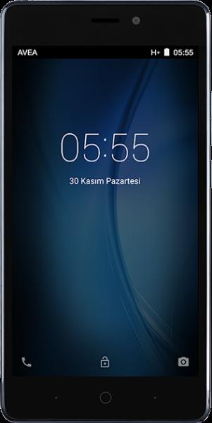 Türk Telekom TT175 Resimleri