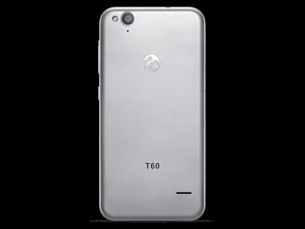 Turkcell T60 Resimleri
