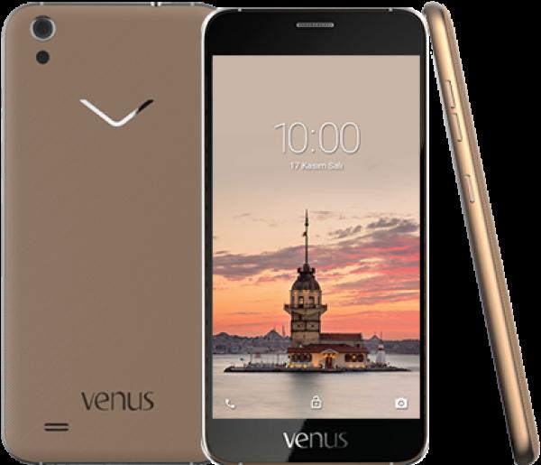 Vestel Venus V3 5040 Resimleri