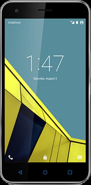 Vodafone Smart 6 Resimleri
