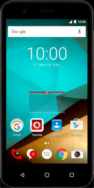 Vodafone Smart Style 7 Resimleri
